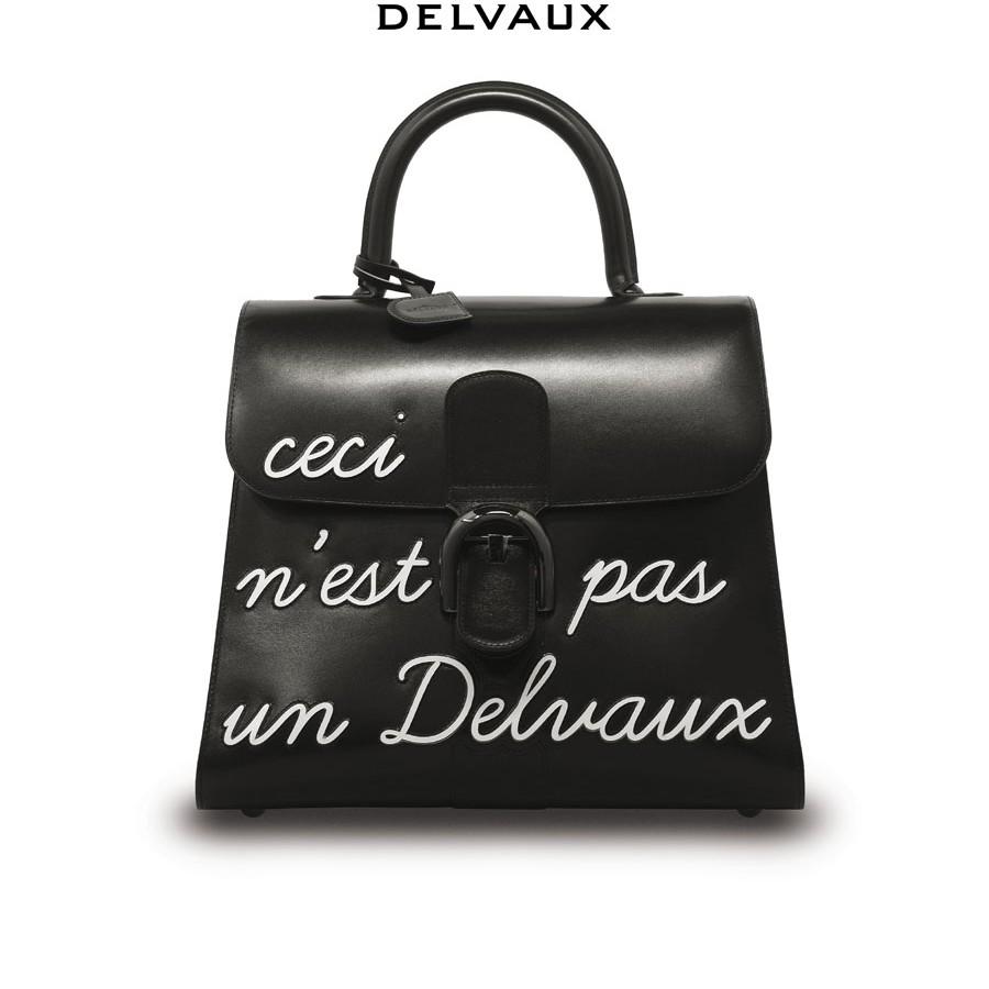 DELVAUX2