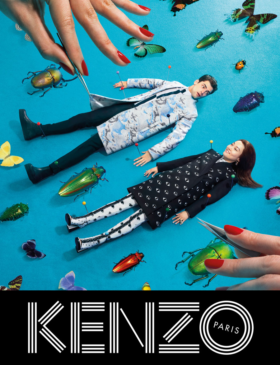 Insects-CR-KENZO-x-ToiletPaper2