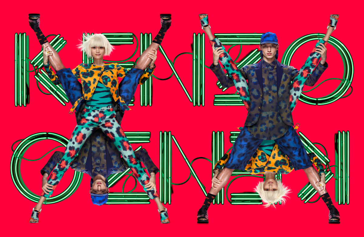 KENZO_SS13_DOUBLE_A2