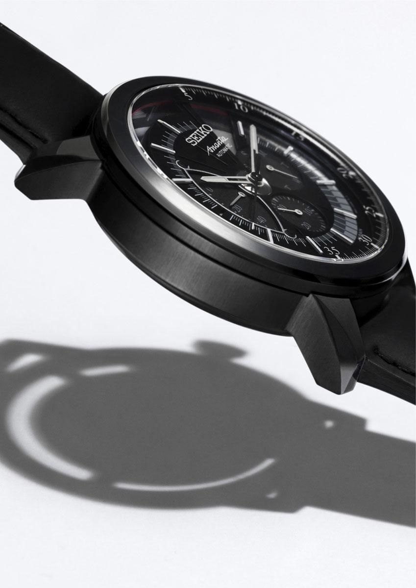 NS_watch_main