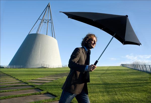 senz unbrella