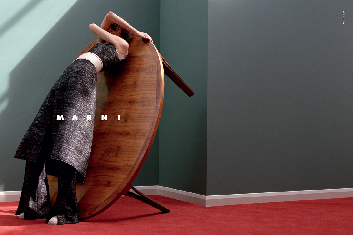 MARNI_ADV_FW15_LAYOUT_DP_2