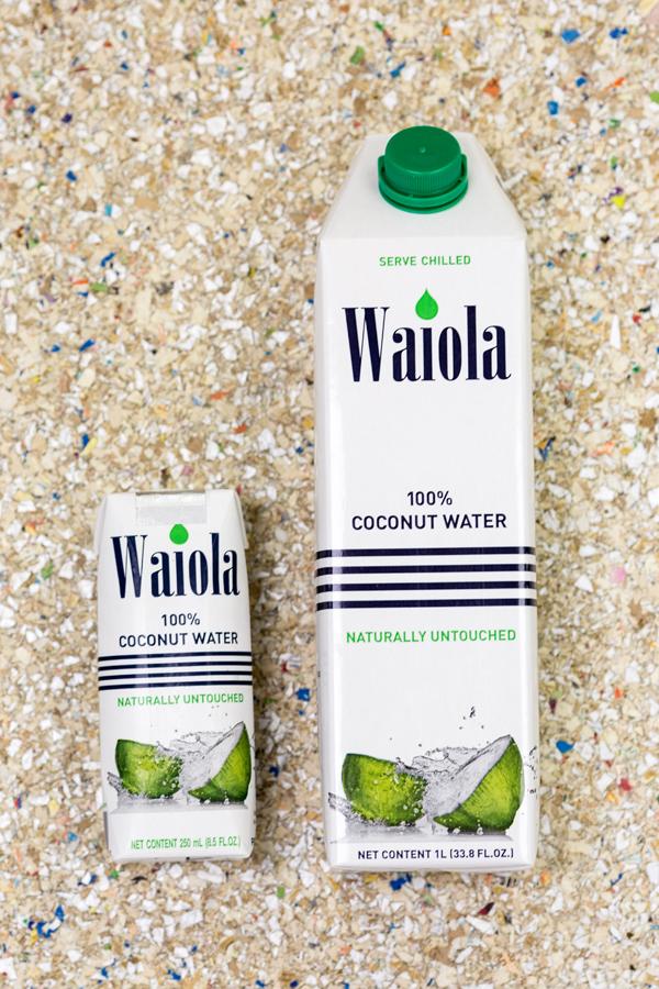 Waiola-1-Liter-16
