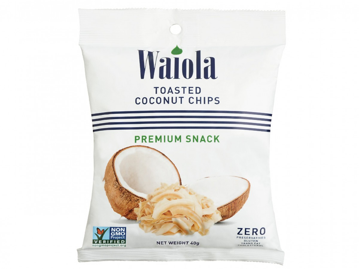 Waiola Coconut Chips_low