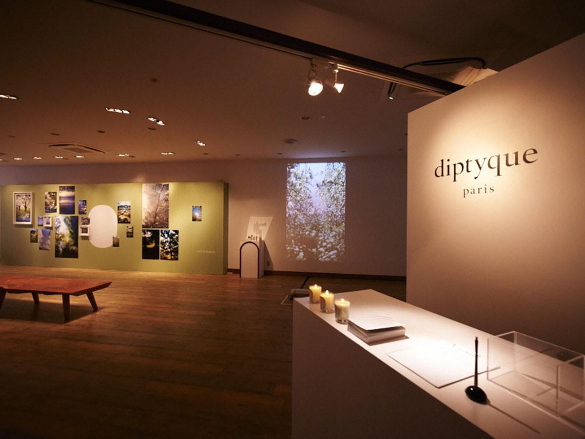 event-diptyque